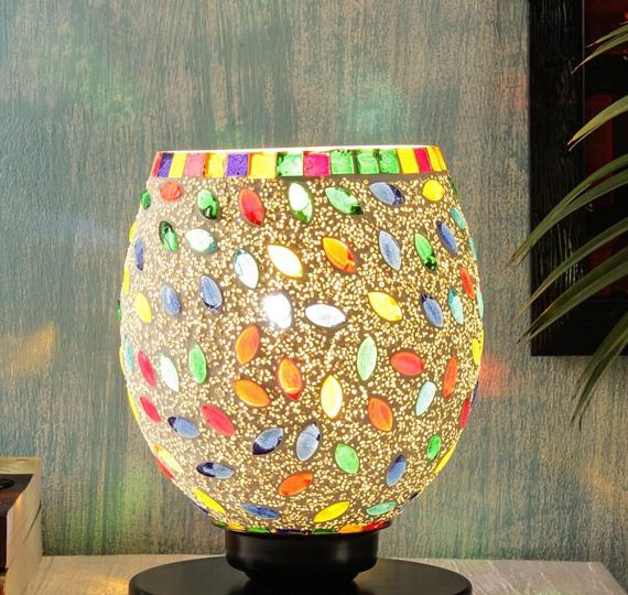 Crafting Hub Apna Sambhal