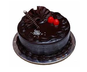 Apna Sambhal Home Fiza Sweets