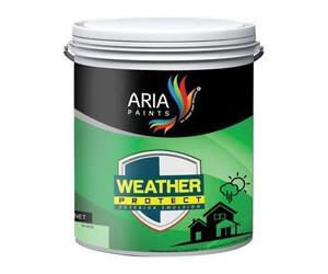 Apna Hindustan Paints & Hardware Store