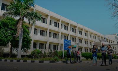 Apna Sambhal Home Colleges