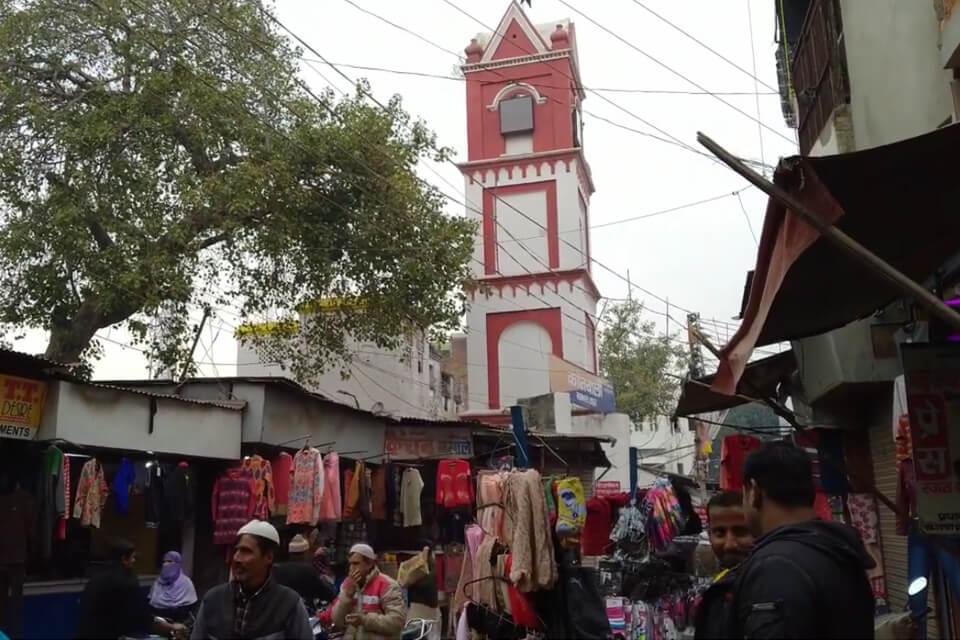 Apna Sambhal Chakki Ka Pat