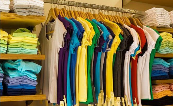 Gupta Garments Sambhal