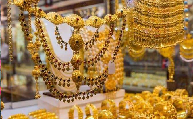 S. J. Handicrafts Apna Sambhal