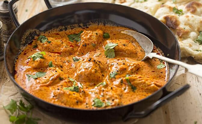 Al Nazeer Restaurant Apna Sambhal