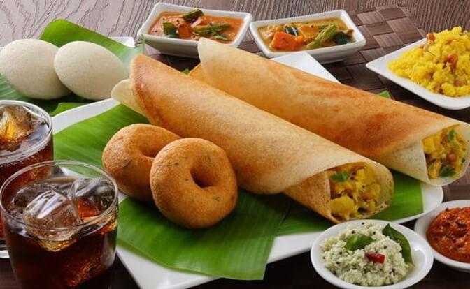 Baba Restaurant Apna Sambhal