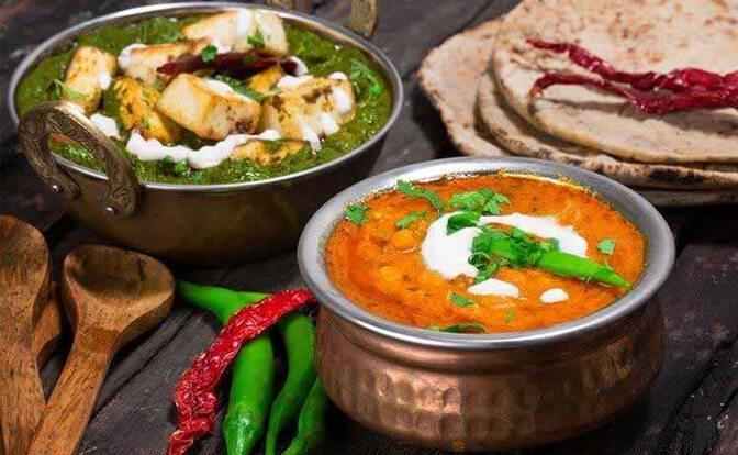 Kareem Restaurant Apna Sambhal