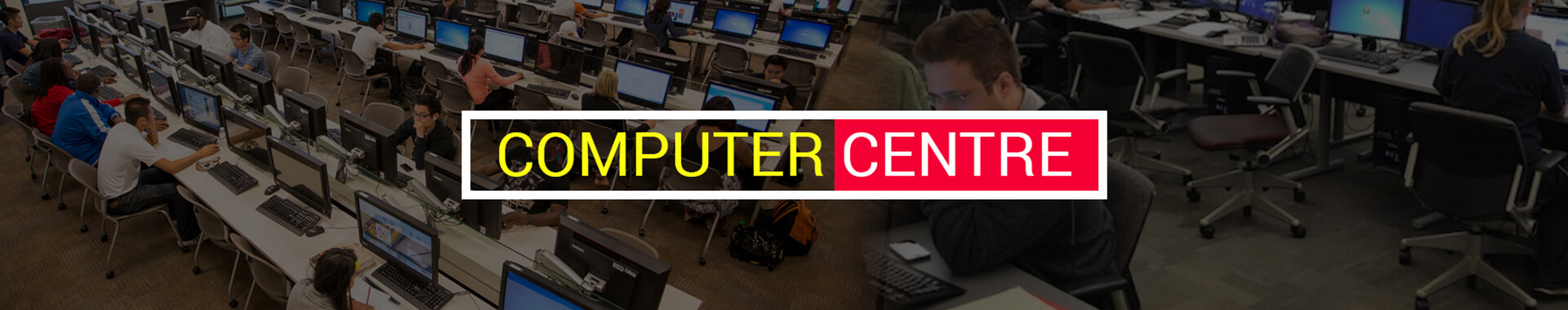Apna Sambhal Computer Centers List