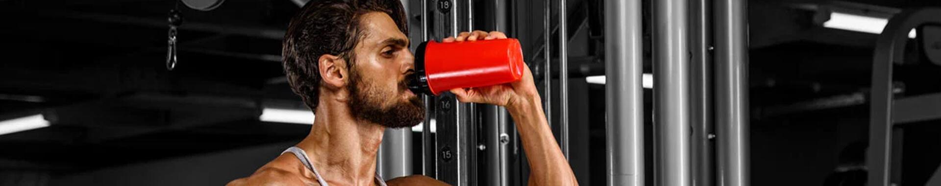 Apna Sambhal Fitness Products List